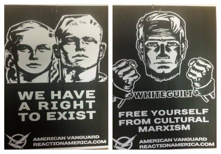 whitenationalistboth
