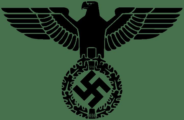 reichsadler_der_deutsches_reich_1933-1945-svg